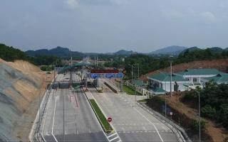 BOT giao thông: Một số dự án chưa phù hợp nhưng vẫn phải thực hiện?