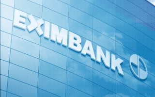Eximbank hoãn họp đại hội cổ đông lần 2 sau khi vừa có chủ tịch HĐQT