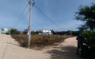 Sai phạm đất đai ở Phan Thiết: 'Lạ lùng' tính thuế 0 đồng tiền sử dụng đất