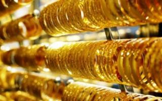 Điểm tin sáng: USD tăng mạnh, vàng chững lại