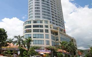 Khách sạn Bavico Nha Trang bị yêu cầu ngừng hoạt động
