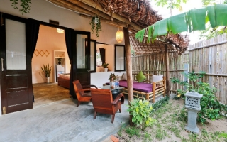 Lưu ý gì khi đầu tư Airbnb và homestay?