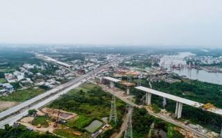 Thu hút nguồn vốn tư nhân vào giao thông