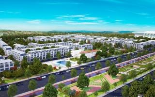 4 yếu tố không thể bỏ qua khi mua đất Long Thành