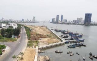 Đà Nẵng làm việc với Thanh tra Chính phủ để tháo gỡ kết luận sai phạm đất đai