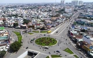 Đồng Nai: Hơn 1.000 lô đất tái định cư cho 4 dự án trọng điểm