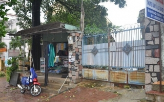 """Gia Lai: 26 năm vướng mắc vụ việc """"chi trả cổ phần"""" bằng… nhà đất"""