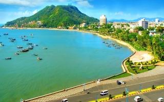 """""""Second home"""" bùng nổ, Việt Nam lọt Top 20 thị trường có tốc độ tăng trưởng cao nhất thế giới"""