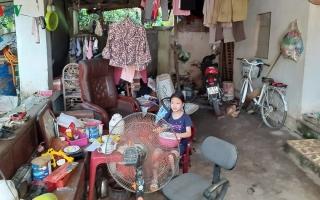 Bất động sản 24h: Khốn khổ vì dự án chậm tiến độ