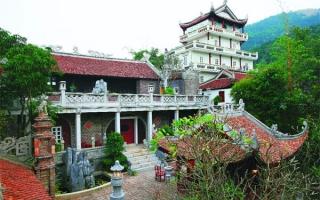 Bất động sản 24h: Xử lý sai phạm đất rừng ở Sóc Sơn