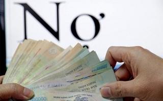 Nhiều doanh nghiệp địa ốc nợ thuế tại Hà Nội