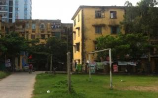 Thanh tra chỉ ra nhiều vi phạm đất đai tại Thái Bình