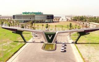 VinFast sắp phát hành trái phiếu quy mô 5.000 tỷ đồng