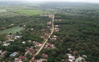 Đồng Nai: Quý 2/2020 bàn giao đất tái định cư sân bay Long Thành