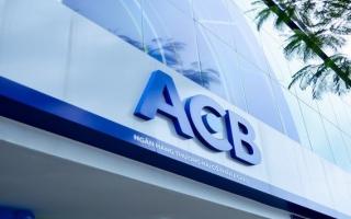 ACB chào bán hơn 35 triệu cổ phiếu quỹ