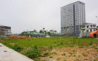 Bất động sản 24h: Cẩn trọng khi đặt cọc mua nhà đất