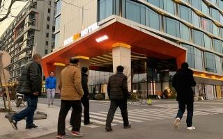 Chọn nhà điều hành khách sạn:  Không cẩn thận dễ làm gia tăng chi phí vận hành