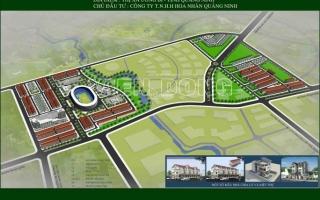"""Chậm tiến độ, chủ đầu tư dự án TTTM và dân cư cầu Sến bị """"điểm tên"""""""