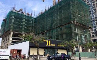 Đà Nẵng cảnh báo rủi ro khi mua nhà đất tại các dự án sai phép, không phép