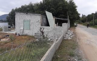 Đà Nẵng: Dân đua nhau xây nhà trái phép chờ đền bù dự án