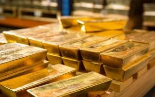 Điểm tin sáng: FED giữ nguyên lãi suất, giá vàng tăng vọt