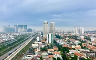Nóng trong tuần: Giá nhà tăng cao thách thức người mua nhà