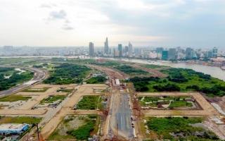 Kiến nghị không tăng khung giá đất giai đoạn 2020-2024