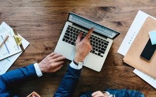 Chiến lược giúp Startup vượt qua những thời khắc khó khăn