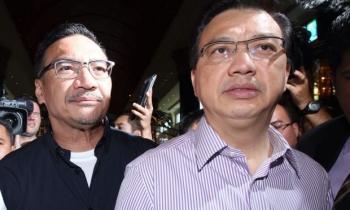 Sau 2 thảm họa, Malaysia Airlines bị dồn tới bờ vực phá sản