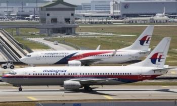 Quốc hữu hóa Malaysia Airlines