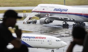 Malaysia Airlines sắp sa thải hàng loạt nhân viên