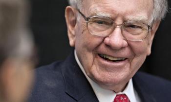 Đây chính là bí quyết thành công mà cả Warren Buffett và Mark Cuban đều đồng ý và bất kì ai cũng có thể làm được
