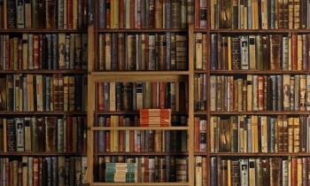 5 cuốn sách kinh điển dành cho dịp Tết này: Số 3 nhất định phải đọc