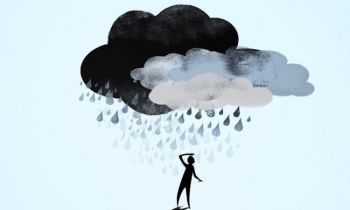 Căn bệnh khiến người thành đạt vẫn cảm thấy bi quan, bế tắc: Hãy quan tâm tới sức khỏe tâm lý trước khi quá muộn