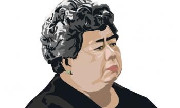 """""""Bà trùm"""" Hứa Thị Phấn lĩnh án 30 năm tù, bồi thường 15.691 tỷ đồng"""