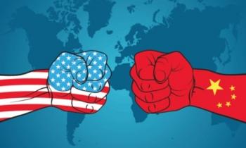 Trung Quốc dọa áp thuế lên 60 tỷ USD hàng hóa Mỹ