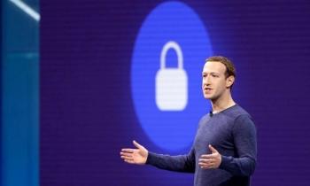 Người dùng có thể đòi tiền vì Facebook bị hack
