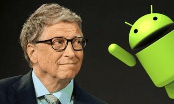 Bill Gates tiết lộ về sai lầm lớn nhất của đời mình