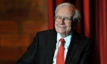 5 cách giúp Warren Buffett đóng mức thuế còn thấp hơn cả thư ký của ông