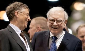 3 đặc điểm tính cách quyết định thành công của các tỷ phú mà không phải trí thông minh