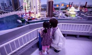 Cuộc sống nghèo nàn, lệ thuộc của phụ nữ Nhật Bản khi về già