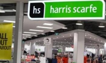 Australia: Hàng loạt hãng bán lẻ đóng cửa