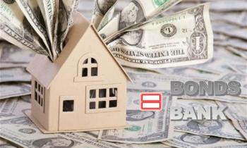Phát hành trái phiếu – Kỳ 1: Tại sao doanh nghiệp bất động sản phải lao vào cuộc đua?