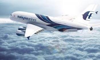 Malaysia Airlines tái cơ cấu để vực dậy thương hiệu