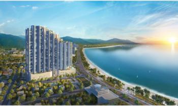 Ra mắt dự án Scenia Bay