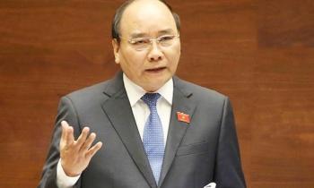 Chính phủ có kế hoạch bố trí 16.700 tỷ đồng phát triển Đồng bằng sông Cửu Long