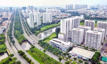 Ngày 24/3: Khai mạc diễn đàn Quốc tế Đầu tư Bất động sản Việt Nam