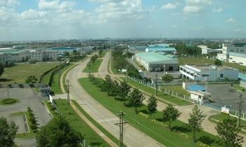 Bất động sản 24h: Dự án thoát nước giai đoạn II tại Hà Nội được đưa vào sử dụng