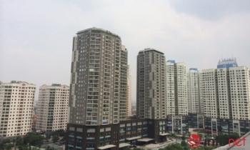 Ngân hàng siết cho vay, bất động sản chạy vốn cửa nào?