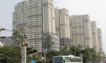 Bất động sản 24h: Hà Nội ban hành khung giá dịch vụ mới nhà chung cư